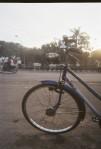 aquapix - sepeda