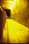 holga 135bc - yellow
