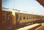 jolga 135bc - the train