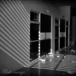 Light and Shade2