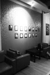 mini exhibition 2
