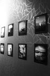 mini exhibition - Klastic Surabaya
