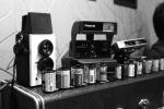 toy cameras - Klastic Surabaya2