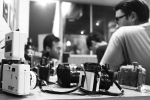 toy camera - Klastic Surabaya1