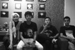 We Are Klastic Surabaya