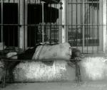 tertidur